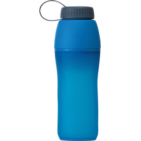 Platypus Meta Bottle 750ml bluebird day